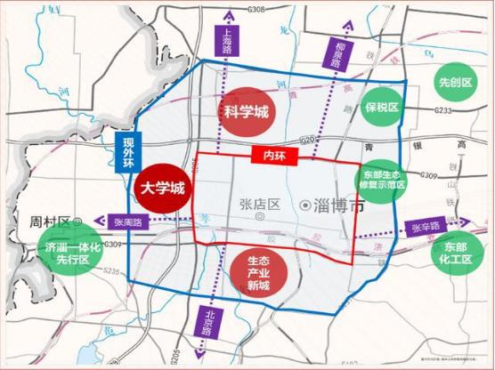 淄博大学城未来可期39